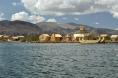 Life on the Lake