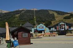 Cerro Catederal