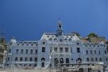 Armada Building