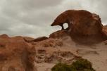 Lava Formation