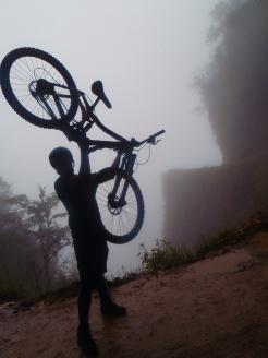 Fuerte (strong)