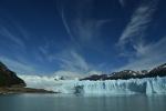 Perito Moreno Glacier- EL Calafate