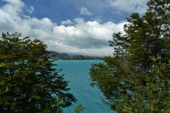 Lago Grande General