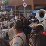 Banda Ipanema