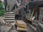 Rhocina Favela Rio