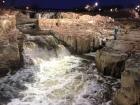 Sioux Falls, USA