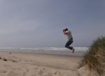 Oregon Dunes State Recreation Area