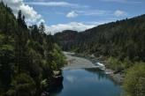 Smith River Recreation Area