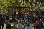The Grove, Farmers Market