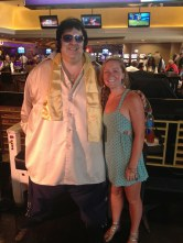 Big Elvis Harrah