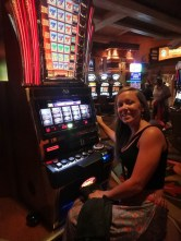 Slot Machine Vegas